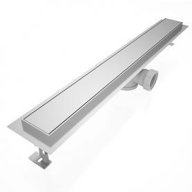Linearer Duschablauf SDR360