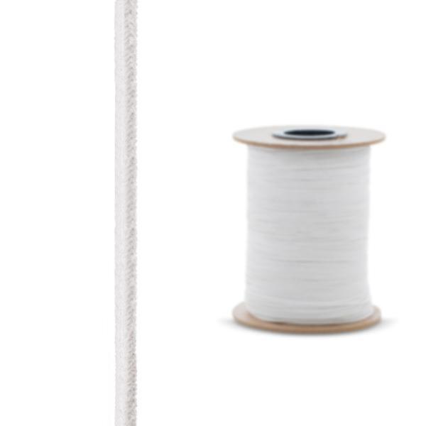 Steigner Dichtschnur 8×8 mm