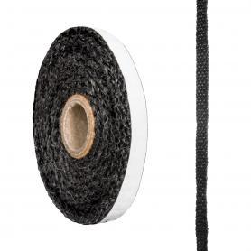 Dichtband aus Glasfasern SKD03 10x2mm