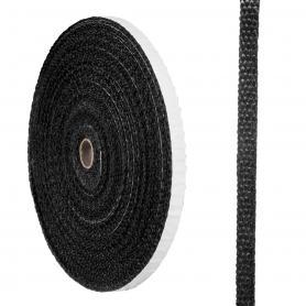 Dichtband aus Glasfasern SKD03 15x3mm