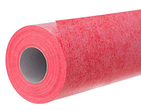 Polyethylen (PE)
